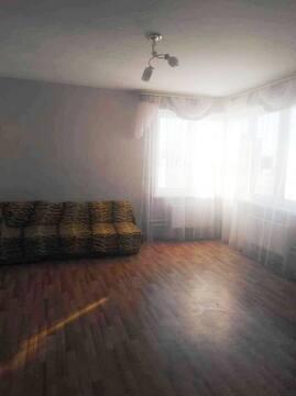 2-комнатная квартира, спецпроект, Академический, Краснолесья 111 - Фото 3