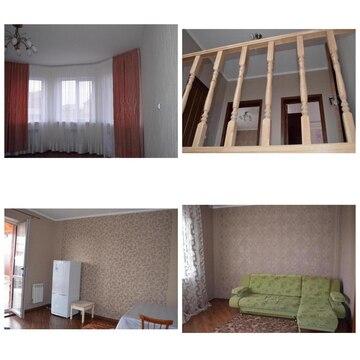 Сдам дом в Новосадовом - Фото 4
