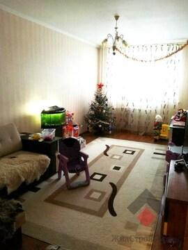 Продам 2-к квартиру, Внииссок, улица Михаила Кутузова 9 - Фото 1