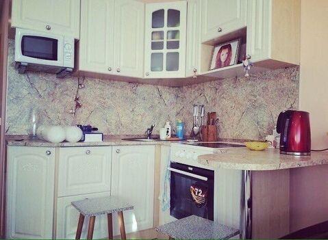 Аренда квартиры, Бийск, Улица Петра Мерлина - Фото 1