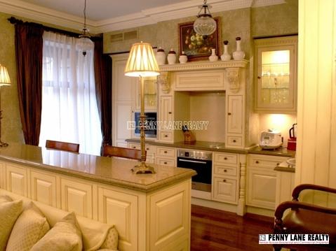 Продажа квартиры, м. Полянка, Ул. Полянка М. - Фото 5