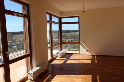 Продажа квартиры, Купить квартиру Юрмала, Латвия по недорогой цене, ID объекта - 313138126 - Фото 1