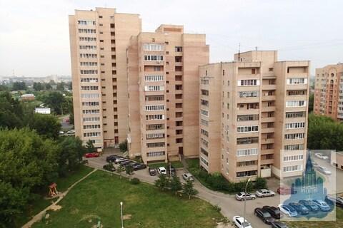 Предлагается к продаже просторная, светлая 1-к квартира - Фото 2