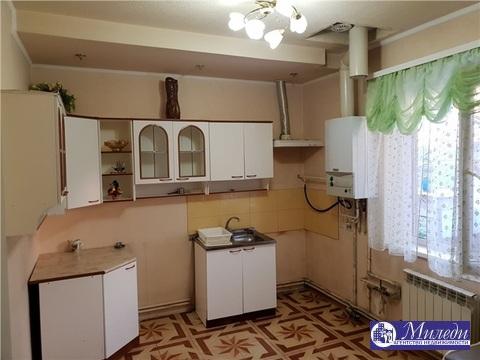Аренда дома, Батайск, Ул. Коммунистическая - Фото 4
