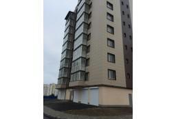 Купить двухуровневую квартиру в Севастополе по Супер цене! - Фото 2