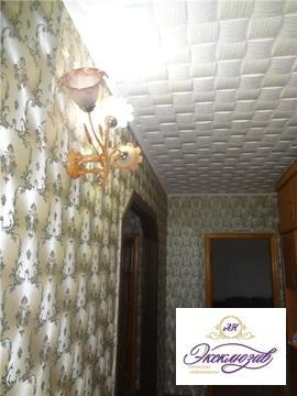 Продажа 4-комнатной квартиры по ул.Агошковауб (ном. . - Фото 4