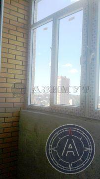 2-к квартира Демонстрации, 148а - Фото 4
