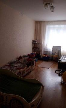 Студия + 2 спальни Габдулы Тукая 15, 67м2, 97 улучшенная серия - Фото 3