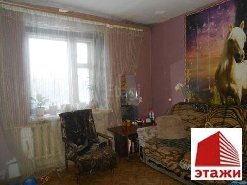 Продажа квартиры, Муром, Нежиловская - Фото 4