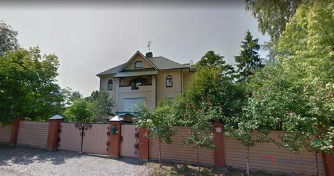 Объявление №66383480: Продажа дома. Петергоф