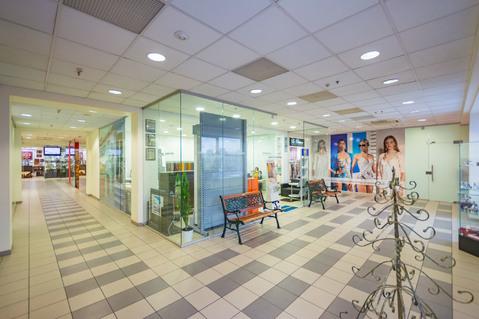 Действующий арендный бизнес в Екатеринбурге! - Фото 4