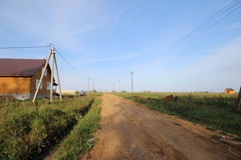 Продажа участка, Иглино, Иглинский район, Ул. Фестивальная - Фото 4