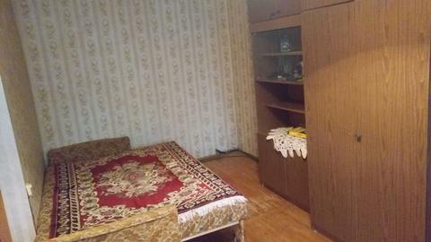 Срочно продается 1-я кварт ира в п.Тучково, Рузский район - Фото 2