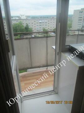 Продажа 3к квартиры в Белгороде - Фото 5