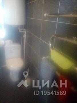 Продажа квартиры, Бузулук - Фото 1