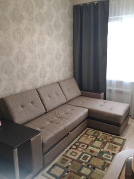 Продам 1 ком. в Сочи в готовом доме с ремонтом на Раздольном - Фото 3