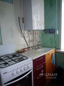 Продажа квартиры, Ново-Талицы, Ивановский район, Улица 3-я Яковлевская - Фото 1