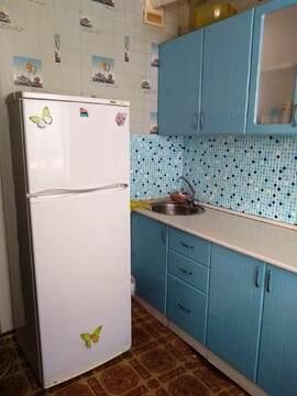 Продам 1-комнатную квартиру в нюр - Фото 2