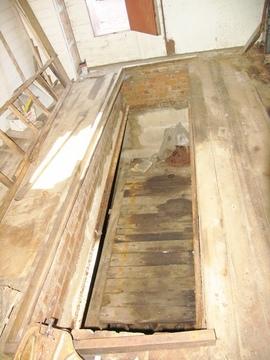 Продаю гараж , общая площадь с подвалом 28м2 - Фото 5