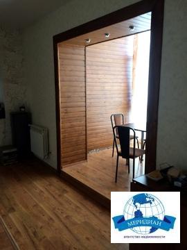 2 комнатная квартира в малоквартирном доме - Фото 3
