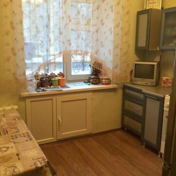 Продажа квартиры, Вологда, Ул. Галкинская - Фото 4
