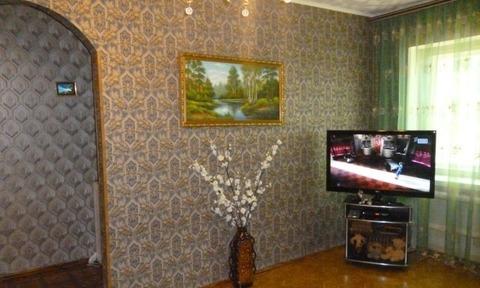 Продается 3-х комнатная квартира р-н Заводской, Центральная с.Михайлов - Фото 2