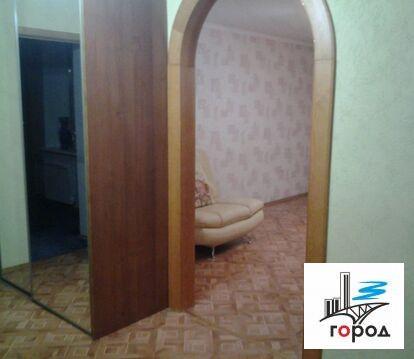 Продажа квартиры, Саратов, Ул. Мичурина - Фото 3