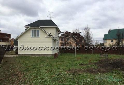 Боровское ш. 18 км от МКАД, Марушкино, Дом 162 кв. м - Фото 4