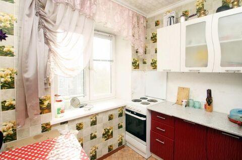 Продам однокомнатную квартиру в Ялуторовске - Фото 1