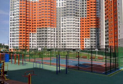 Квартира в Бутово Парк - 2 - Фото 2