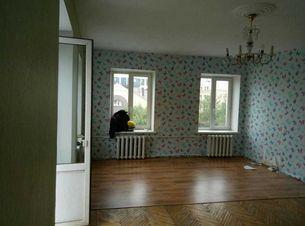 Продажа комнаты, м. Выборгская, Большой Сампсониевский проспект - Фото 2