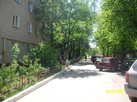 Продается 1-но комн. квартира. г Балабаново, ул. Гагарина - Фото 3