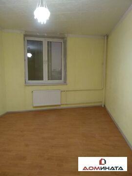 Продажа квартиры, м. Комендантский проспект, Королёва пр. - Фото 4