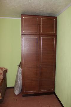 С/у на 2, с мебелью и техникой - Фото 3