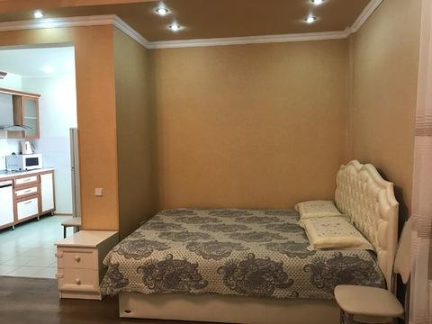 Квартира с ремонтом в новом доме всего в 2 минутах от набережной - Фото 4