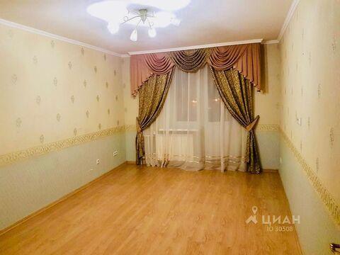 Аренда квартиры, Развилка, Ленинский район, 42 - Фото 1
