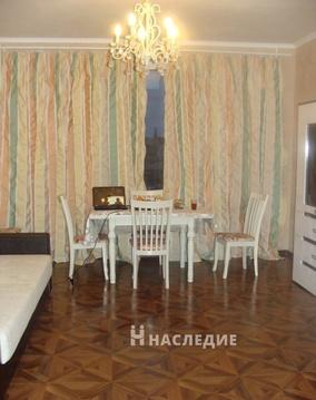 Продается 2-к квартира Суздальский - Фото 1