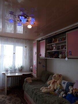 Продам 2-х ком квартиру у\п пр. Свободы 50 - Фото 5