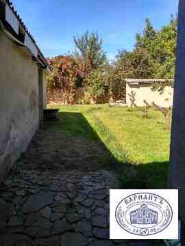 Шикарный дом на первой линии - Фото 2