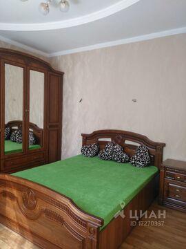 Аренда комнаты посуточно, Кореиз, Ул. 16 сентября - Фото 2