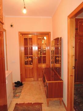 Двух комнатная квартира в Заводском районе г. Кемерово - Фото 5