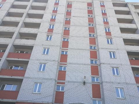1 ком.квартиру по ул.Черокманова д.2 - Фото 1
