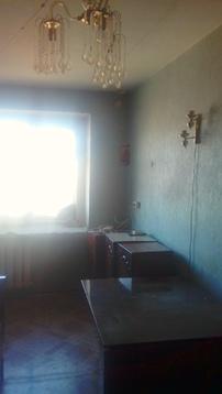 Продажа: комната, пр. Ленина, 59а - Фото 2