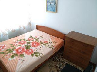 Аренда дома, Холмогорское, Шарыповский район, Ул. Восточная - Фото 2