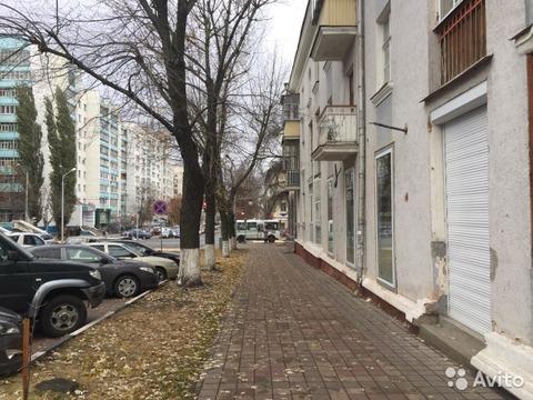 Коммерческое помещение по ул. Князя Трубецкого - Фото 3