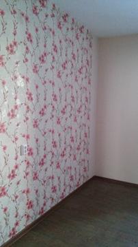 Продам 3-х комнатную квартиру ул. Дальневосточная - Фото 1