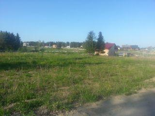 Продажа участка, Петрозаводск, Энергетиков проезд - Фото 2