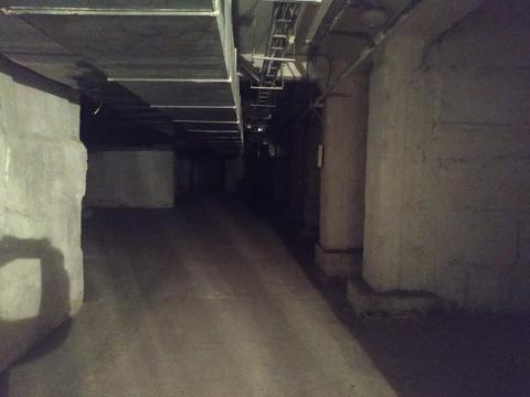 Студеная гора ул, гараж 17 кв.м. на продажу - Фото 4