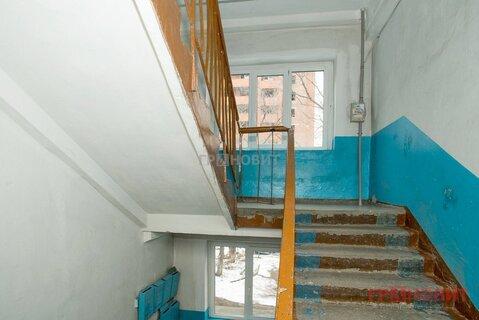 Продажа квартиры, Обь, Ул. Калинина - Фото 4