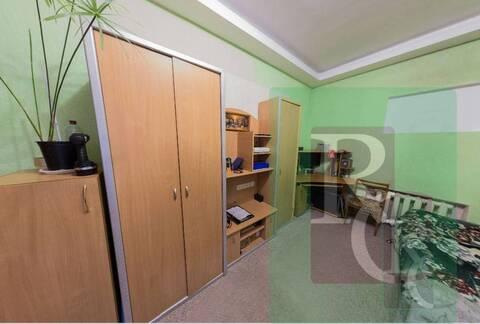 Продажа квартиры, Севастополь, Г Инкерман - Фото 4